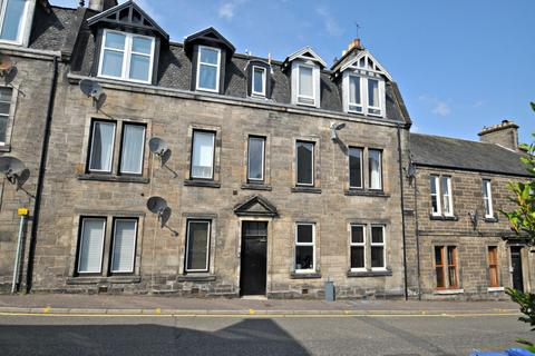 2 bedroom flat to rent - Flat 2, 102 Campbell Street, Dunfermline, Fife, KY12 0QL