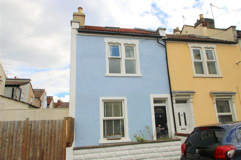 3 bedroom end of terrace house for sale - Beaufort Street, Bedminster, BRISTOL, BS3