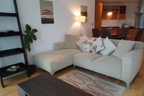 1 bedroom apartment for sale - McClintock House