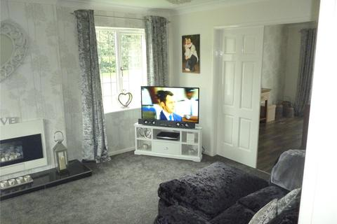 4 bedroom detached house to rent - Augustines Grove, Four Oaks, Sutton Coldfield, B74