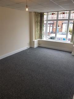 1 bedroom apartment to rent - Mary Street, Balsall Heath, Birmingham, B12