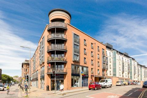 2 bedroom flat for sale - 1/7 Cables Wynd, Leith, EH6 6DU