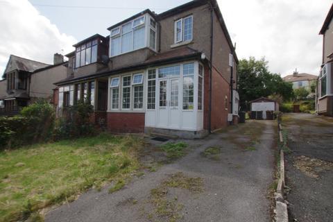 4 bedroom terraced house for sale - ALTAR DRIVE, HEATON, BD9 5QD