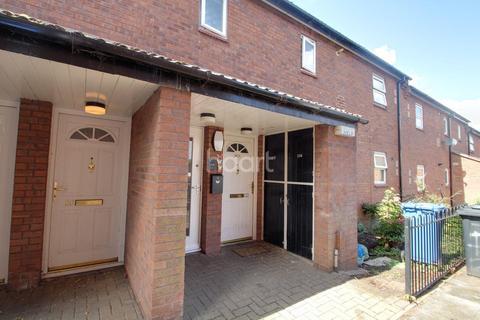 2 bedroom flat for sale - Gerard Street, Derby
