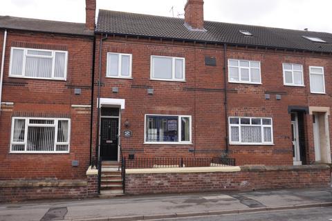 3 bedroom terraced house for sale - Castleford Road, Normanton WF61