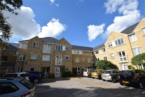 1 bedroom retirement property for sale - St. Chads Court, St. Chads Road, Leeds, West Yorkshire