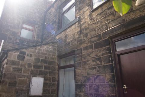 2 bedroom terraced house for sale - Parrott Street, Bradford, West Yorkshire
