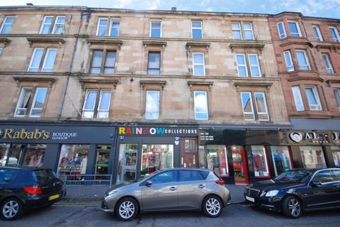 2 bedroom flat for sale - 1/1, 340 Allison Street, Govanhill, Glasgow, G42 8HN