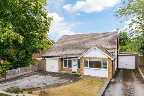 6 bedroom detached house for sale - Roger Drive, Wakefield, West Yorkshire