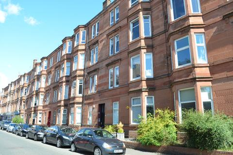 1 bedroom flat for sale - Sinclair Drive , Flat 3/2, Battlefield , Glasgow , G42 9PU