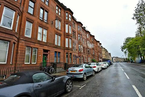 3 bedroom flat to rent - Sauchiehall Street, Kelvingrove, Glasgow