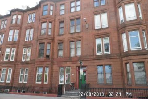 3 bedroom flat to rent - Sauchiehall Street, Kelvingrove, Glasgow