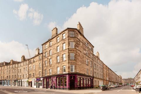 1 bedroom flat for sale - 24 (3F3) Montague Street, Newington, EH8 9QX