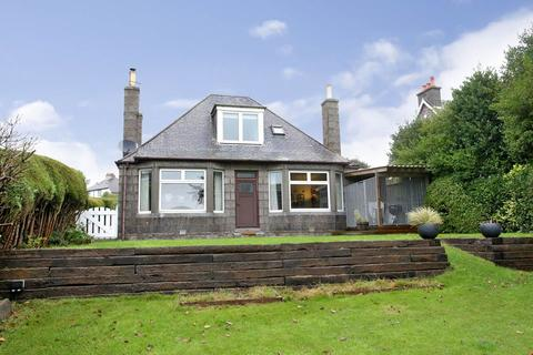 3 bedroom detached house to rent - Balnagask Road , , Aberdeen, AB11 8HR