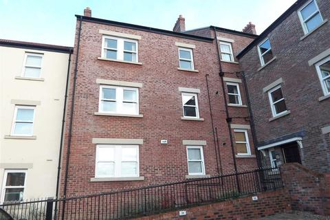 2 bedroom apartment for sale - The Sidings, Durham