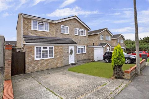 4 bedroom detached house to rent - Perri Close, Chelmsford