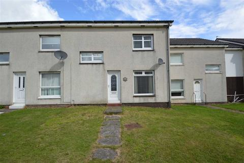 2 bedroom terraced house for sale - Caithness Street, Blantyre