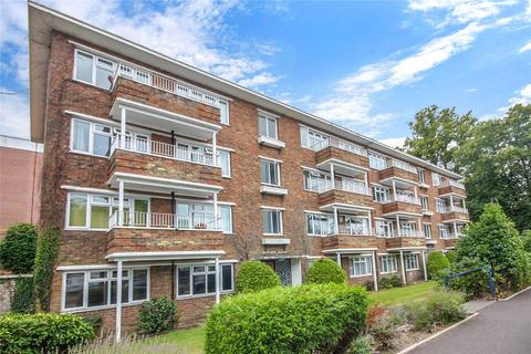 2 bedroom flat for sale - Poole Road, Poole, Dorset, BH12