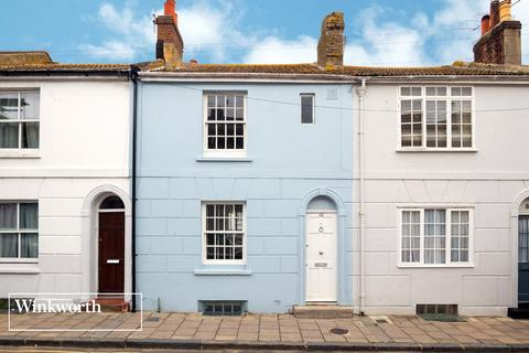 3 bedroom terraced house to rent - Tidy Street, Brighton, East Sussex, BN1