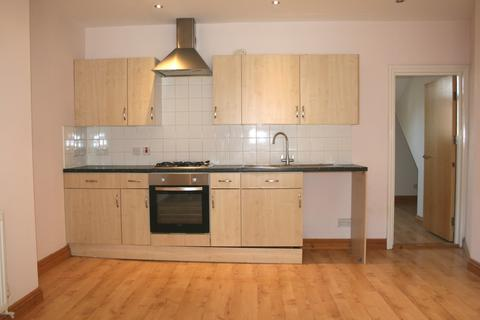 1 bedroom flat to rent - SOUTHSEA   Cottage Grove   UNFURNISHED