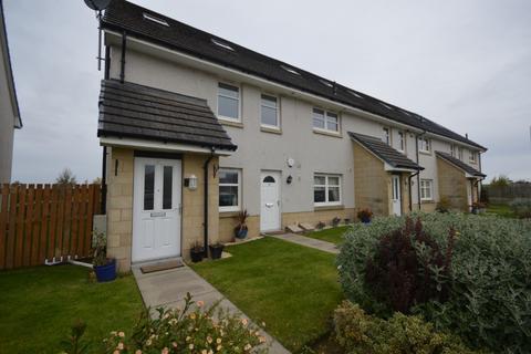 3 bedroom townhouse to rent - Pelham Court, East Kilbride, South Lanarkshire, G74 5PZ