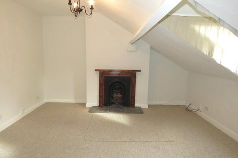 1 bedroom flat to rent - Wiggington Road, Wigginton Road