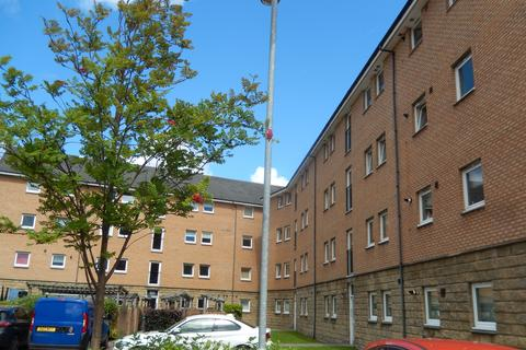 2 bedroom flat to rent - Paisley Road West, Glasgow G51