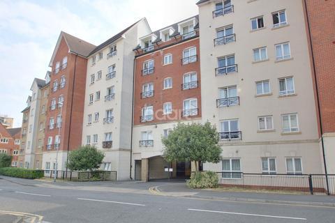 2 bedroom flat for sale - Alpha House, Northampton