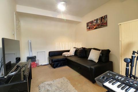 3 bedroom semi-detached house for sale - Tavistock Road, Nether Edge, S7 1GG
