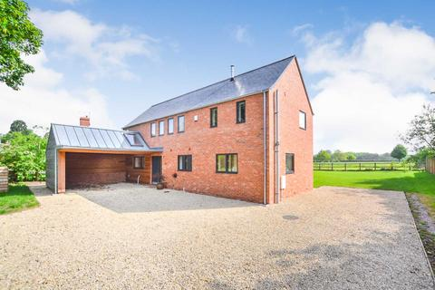 4 bedroom detached house for sale - Beckford, Tewkesbury, Gloucestershire