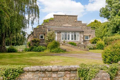 5 bedroom country house for sale - Oxlynch Lane, Standish