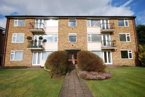 3 bedroom flat to rent - Blakeney Road Beckenham BR3
