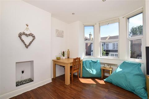 2 bedroom flat for sale - Carshalton Road, Sutton, Surrey