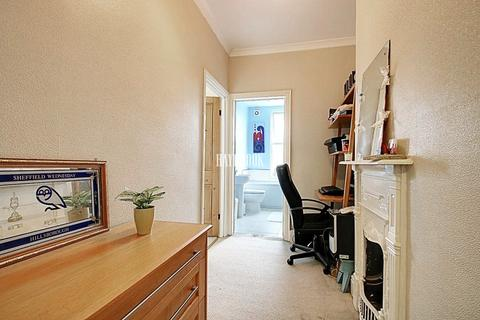 3 bedroom terraced house for sale - Laird Road, Sheffield