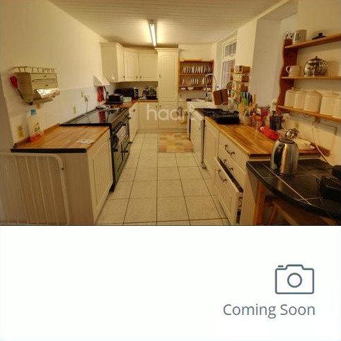 1 bedroom flat share to rent - Lockleaze, Bristol