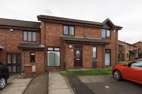 2 bedroom terraced house for sale - 64 Corbieshot, Newcraighall, EH15 3RZ