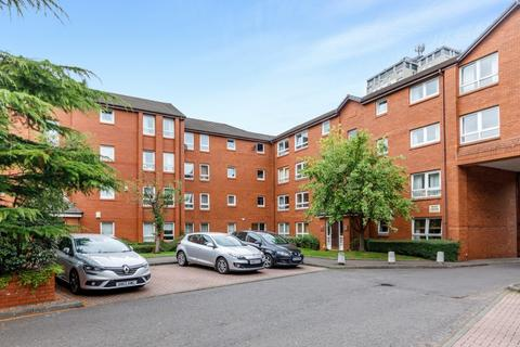 2 bedroom flat for sale - 37 Holmlea Road, Cathcart, G44 4BJ