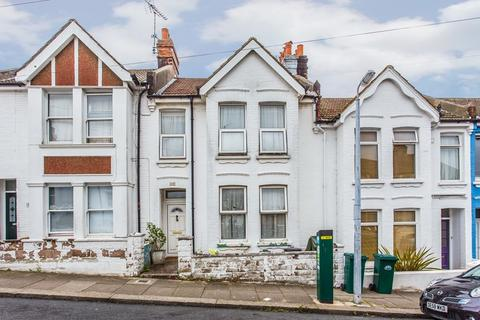 2 bedroom terraced house for sale - Franklin Road, Brighton