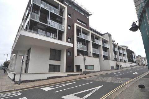 2 bedroom apartment to rent - Evolution Cove, Durnford Street, Stonehouse