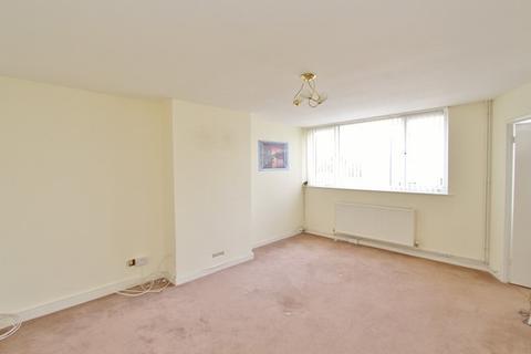 3 bedroom maisonette to rent - Grange Court, Hanham, BRISTOL