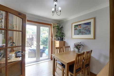 3 bedroom semi-detached house to rent - Orlebar Gardens, Lawrence Weston