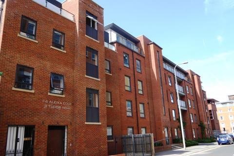 1 bedroom apartment to rent - Friary Court, Tudor Road, Reading, RG1
