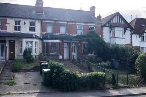 2 bedroom terraced house for sale - Water Road, Reading, RG30