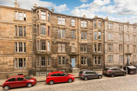 2 bedroom flat for sale - 7/10 Leslie Place, Stockbridge, EH4 1NG