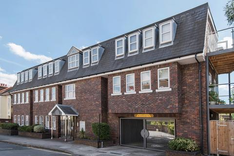 1 bedroom flat for sale - Babbacombe Road Bromley BR1
