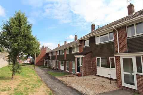 3 bedroom terraced house for sale - Lays Drive, Keynsham, Bristol