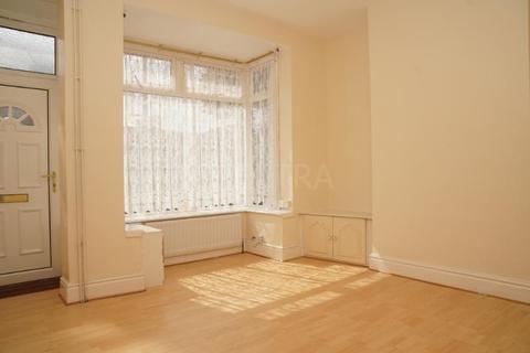 2 bedroom terraced house to rent - York Road, Kings Heath, Birmingham B14