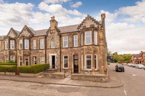3 bedroom ground floor flat for sale - 1 Bellfield Avenue, Musselburgh, EH21 6QU