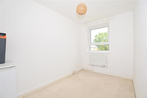 2 bedroom apartment for sale - London Road, Maidstone, Kent