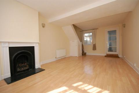 2 bedroom cottage to rent - Freelands Grove, Bromley, Kent